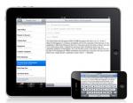 Experience The Latest WordPress Version on iOS