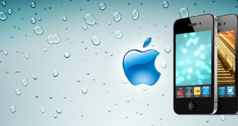 iPhone Application Development- Need of Today's Generation