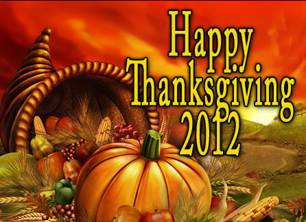 Valuecoders-blog-Happy-Thanksgiving-2012
