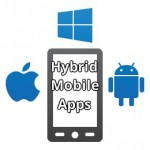 Native hybrid apps - Cross-platform compatibility_x2-01.jpg