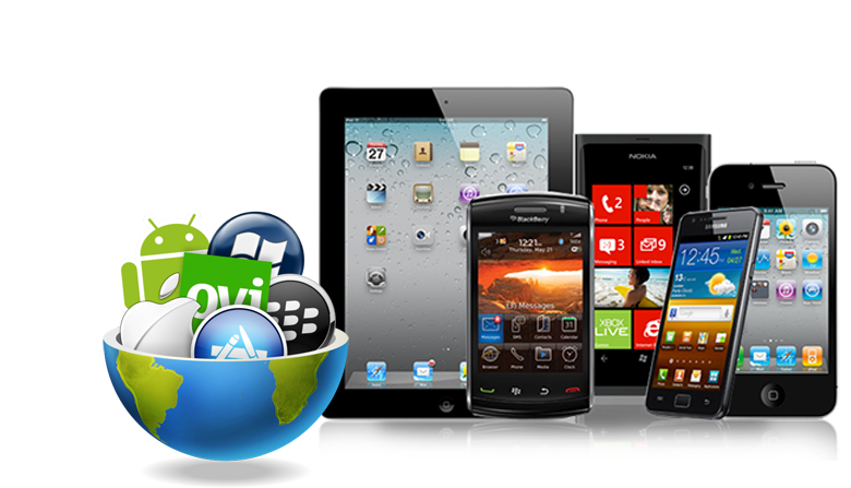 Mobile app development certain things to avoid