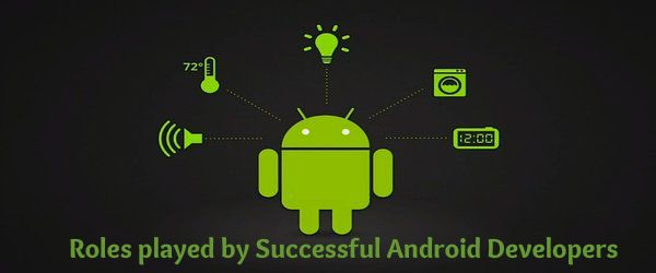 android-at-home-banner.jpg