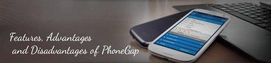 rsz_1rsz_1rsz_mobile-app-design