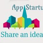 App startup ideas