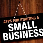 TIps for starting an app business