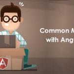 mistakes angularjs developers make