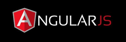 angularjs framework