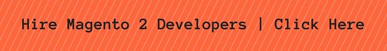Hire_Magento_2_Developers
