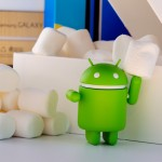 hire dedicated android developers