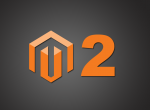 10 New Magento 2 features