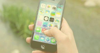8 Tips On Hiring The Best Fit Mobile App Developer