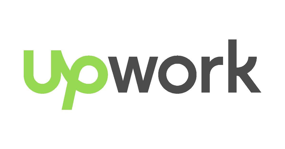 upwork logo- upwork_logo
