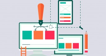 Offshore Software Testing Best Practices