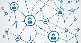 Essentials Of a Platform Business Model