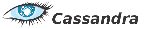 cassandra_ big data open source tools