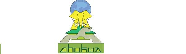 chukwa_logo big data open source tools