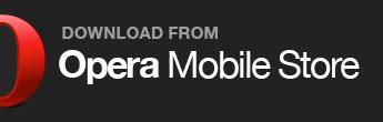 opera mini store, Alternatives to Android Studio