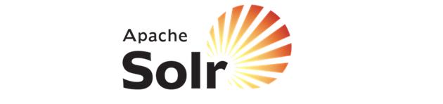 solr- big data open source tools