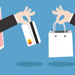 ecommerce features features of ecommerce
