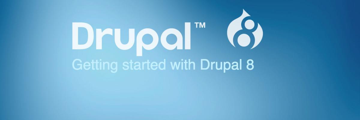 Top CMS Platforms- Drupal