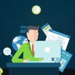 essential skills for .Net developer
