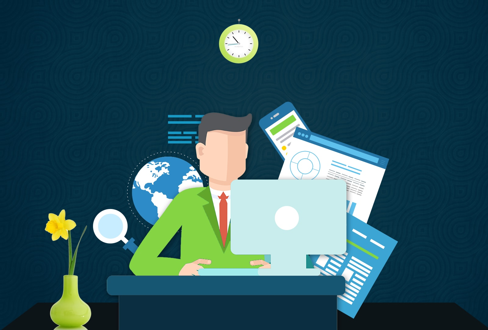 essential skills for .Net developer jpeg format