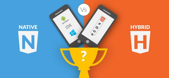 native-app-vs-hybrid-app-cover