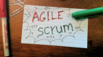 7 best practices of scrum in agile methodology
