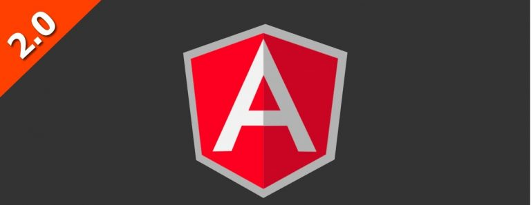 Angularjs 2 cover