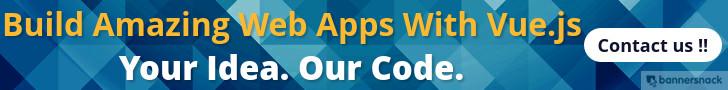 Vue-js-App-Development