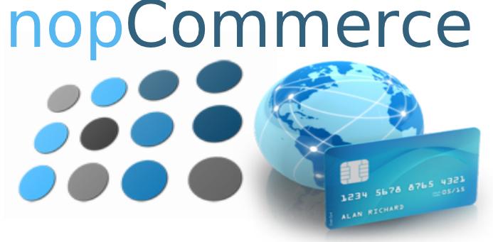 nopcommerce-development