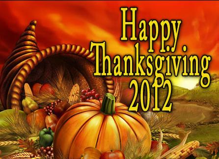 Valuecoders-blog-Happy-Thanksgiving-2012