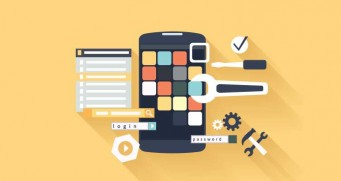 Mobile App Development : Cost Vs Functionality and Benefits