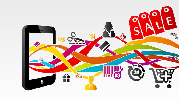 Enhance E-Commerce website for SmartPhone