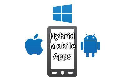 Native hybrid apps - Cross-platform compatibility_x2-01.jpg
