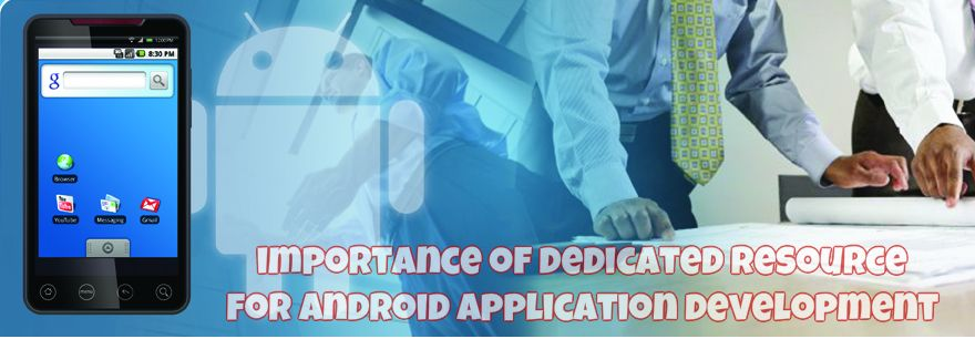 AndroidApplication