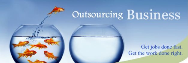 Outsourcing (1).jpg