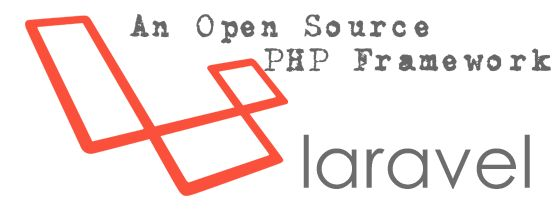Laravel : An Open Source PHP Framework