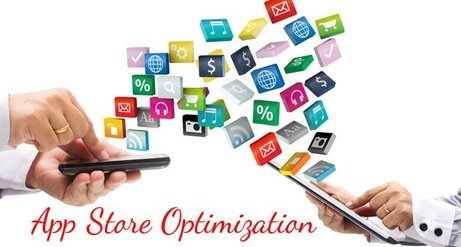 Simple Ways of Overcoming Common Challenges of App Store Optimization