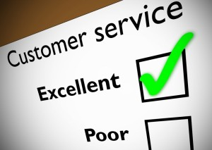 Improve Your Services