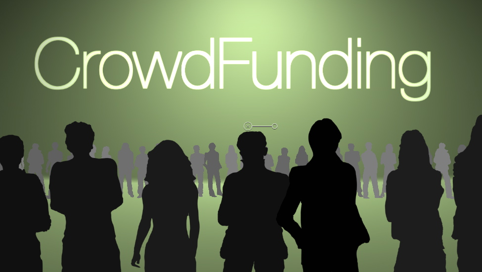 30 crowdfunding tips for your startup