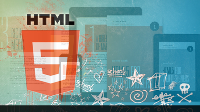 advantages of HTML5 development