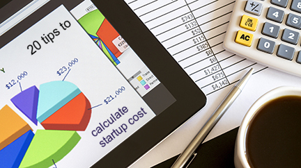 TIps to calculate the eCommerce startup costs