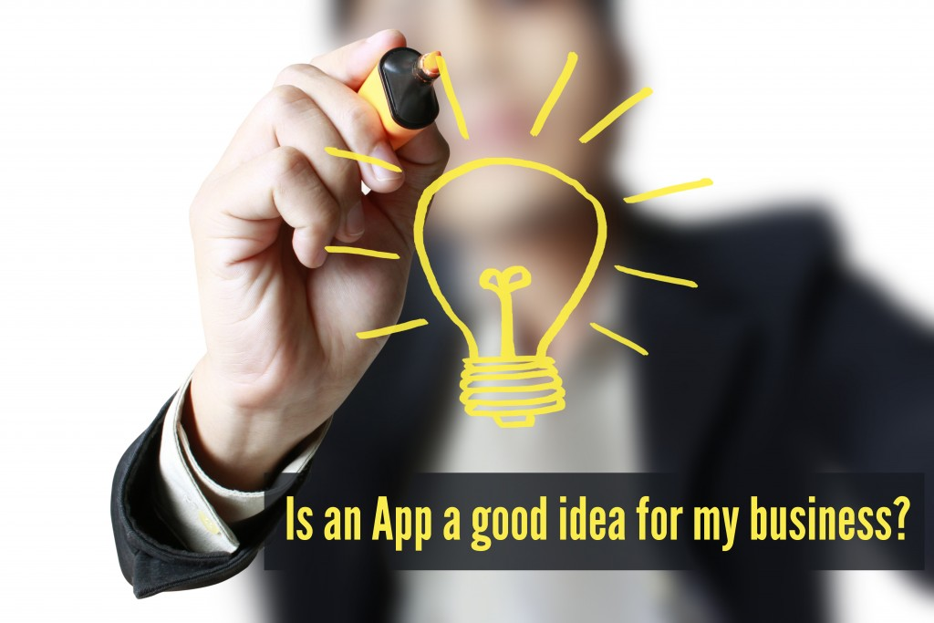 50 tips on how to start an app business