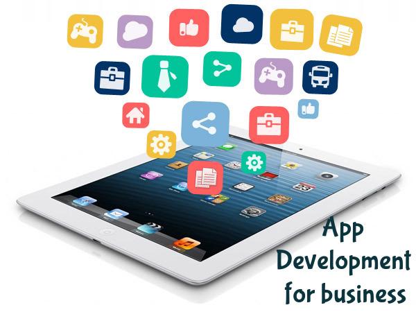10 Advantages of iOS App Development For Business