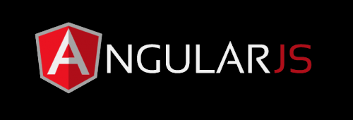 Top 10 Advantages of Using AngularJS for App Development