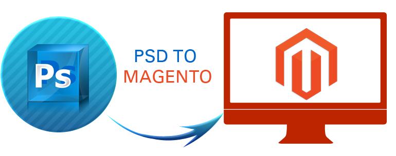 How to Make a Magento Site Responsive