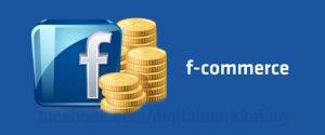 fcommerce
