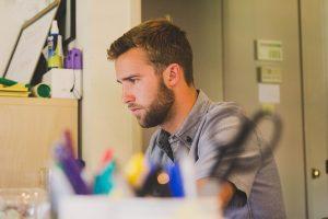 Remote Developers vs Hiring Freelancers
