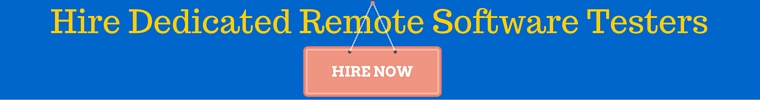 hire remote software tester